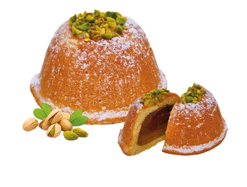 Bomboniera-pistacchio-e-nocciola