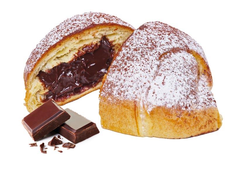 Polacca-cioccolato--aversa