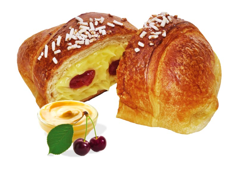 Polacca-crema-e-amarena-aversa