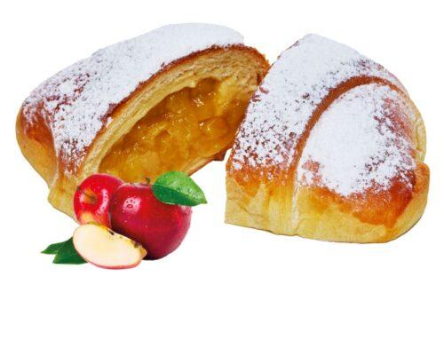 Polacca – Mela