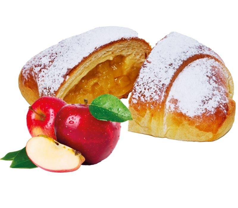Polacca mela