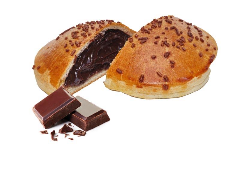 Tortino-Polacca-cioccolato-aversa