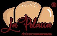 La Polacca Dolcezza Aversana Logo